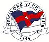RI Leukemia Cup Regatta (NYYC) @ New York YC | Newport | Rhode Island | United States